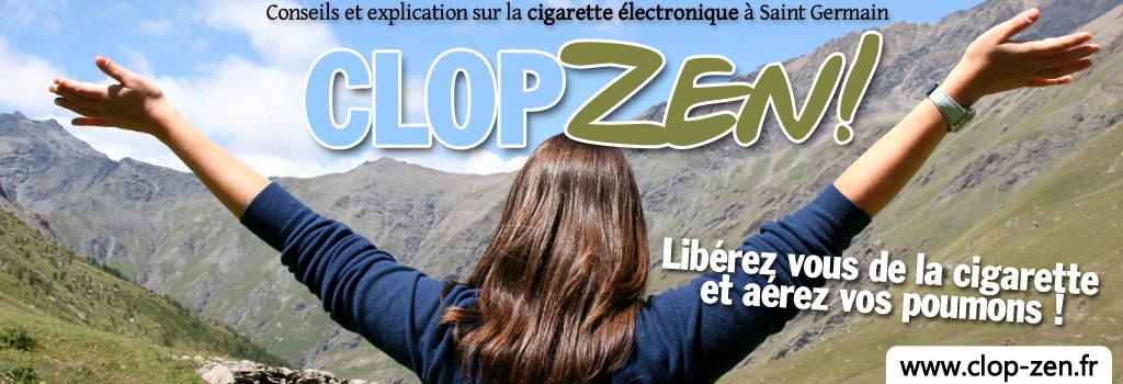 e-clope